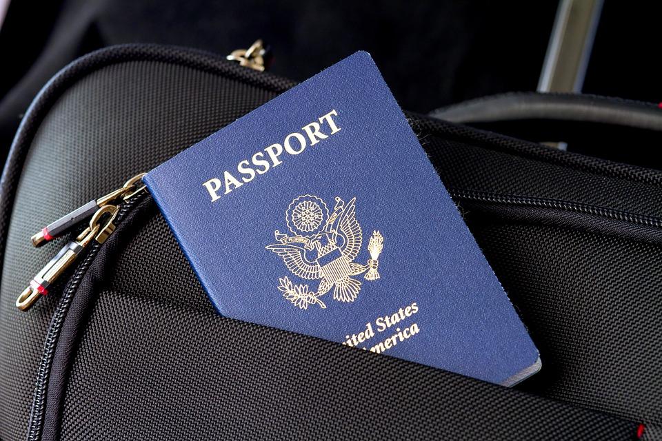 richiedere-visto-Stati-Uniti-Esperienze-Estero