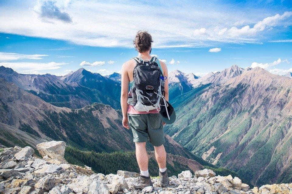 camp-usa-esperienze-estero-viaggio-giovani-Stati-Uniti