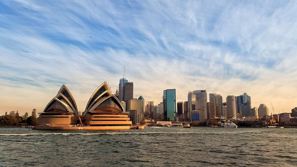 Australia-vivere-e-lavorare-un-anno