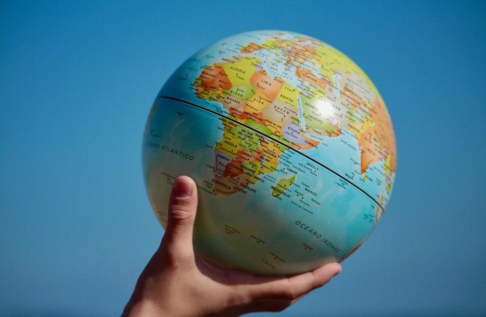 scambio-culturale-all'estero